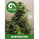 kiwiskunk Kiwi Seeds