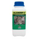 Alghemp C 1 litro