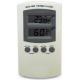 Termohigrometro Digital Maxi