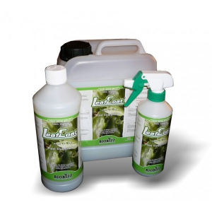 Leaf Coat BioBizz (Spray Foliar)