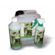 Leafcoat 500ml Spray