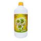 Bio Sevia Bloom 1 litro