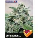Supercheese Positronics Seeds