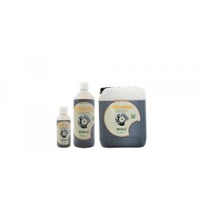 Root Juice BioBizz (Estimulador De Raíces)