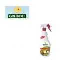 Greendel Insecticida triple Accion 650cc