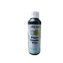 B.A.C. PLant Vitality Plus 500ml
