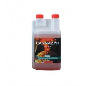 Cannazym 1 litro