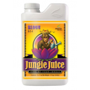 Jungle Bloom 1L