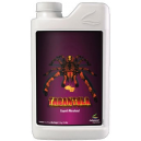 Tarantula Liquid 250ml
