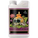 Voodoo Juice 250 ml
