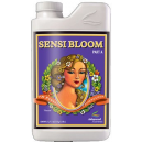 SensiBloom 500 ml A&B pH P