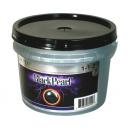 Black Pearl 1,5 KG