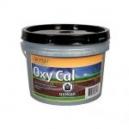 OXY CAL 500 GR.