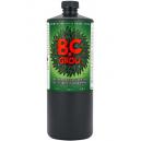 B.C. Grow