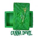 Caja CannaDevil