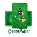 Caja CannaPoter