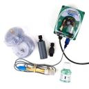 Controlador Automatico De PH (VDL)