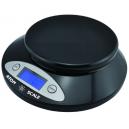 Báscula digital de precisión de Atom Scales AKW-5