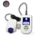 Fan Controller Sin Termostato 6.5A-1500w