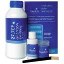 Bluelab Kit De Limpieza
