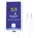 Bluelab Monitor EC