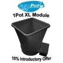 1 Pot XL