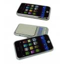 Bascula Infinity iphone  100gr x0,01