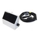 Waterwand Solar