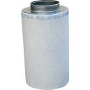 Filtro Carbon TK