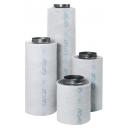 Filtros De Carbon Can Filters