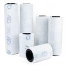 Filtro Can Filters Plastico