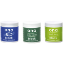 ONA Blocks 170gr