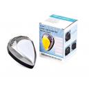 Ozonizador / Ionizador YL-100C