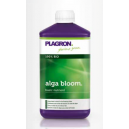 Alga Bloom - Plagron