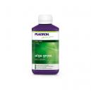 Alga Grow 1L - Plagron