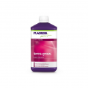 Terra Grow 1L - Plagron