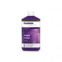 Sugar Royal 500ml - Plagron