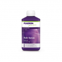 Fish Force 500ml - Plagron