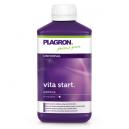 VIta Start 100ml - Plagron
