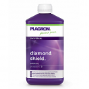 Diamond Shield 500ml - Plagron