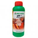 Bionova BN PH+