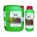 Bionova BN Soil