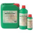 Bionova BN Spraymix