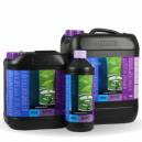 Hydro Nutrition A+B de B´cuzz