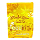 Powder Feeding Mostly Sativa - Long Flowering