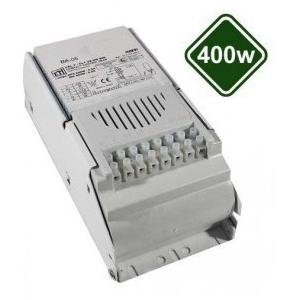 ETI de ilumición  LEC de 400w