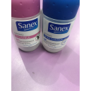 Desodorante Sanex