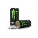 Lata de Monster