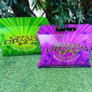 Mistery Box Green Dragon