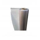 Platico Diamond Diffusion (1,25x30) Rollo Mylar